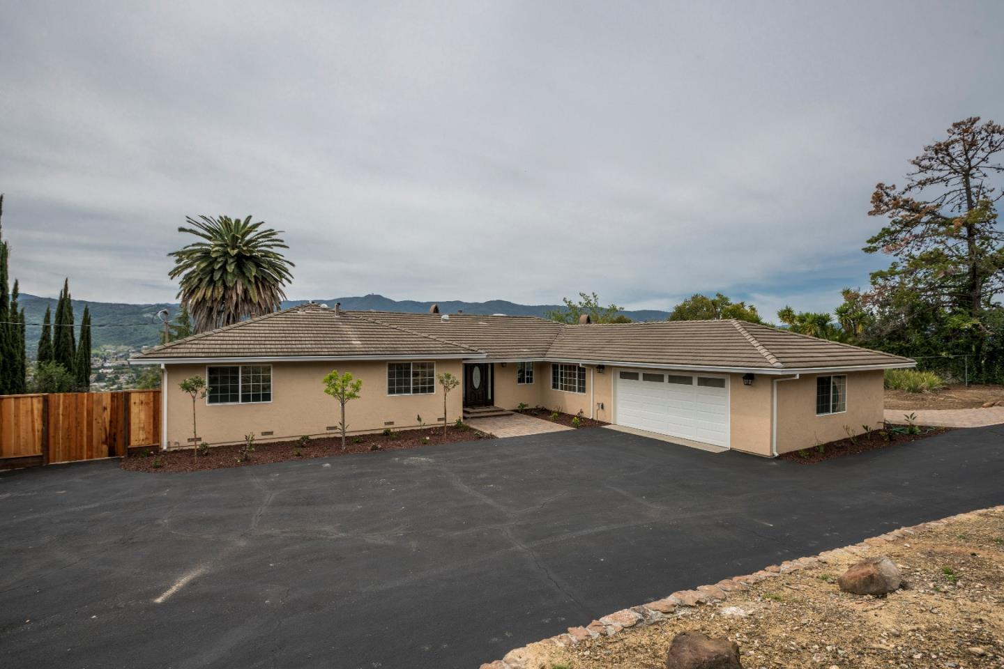 Property for sale at 19840 Graystone LN, San Jose,  CA 95120