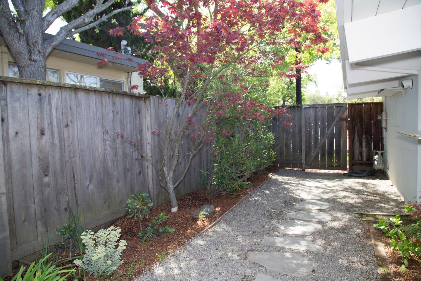 3387 Kenneth Drive Palo Alto, CA 94303 - MLS #: ML81700368