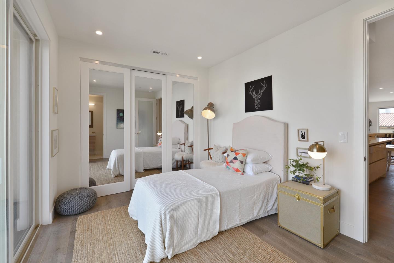 27 Montecito Avenue Pacifica, CA 94044 - MLS #: ML81700373