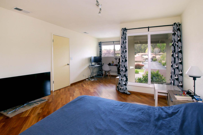 146 Palo Verde Terrace Santa Cruz, CA 95060 - MLS #: ML81700389