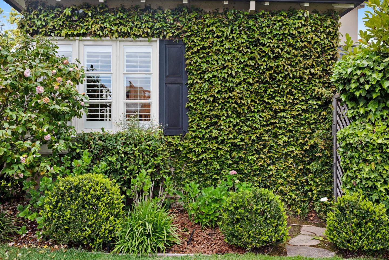939 EDINBURGH ST, SAN MATEO, CA 94402  Photo