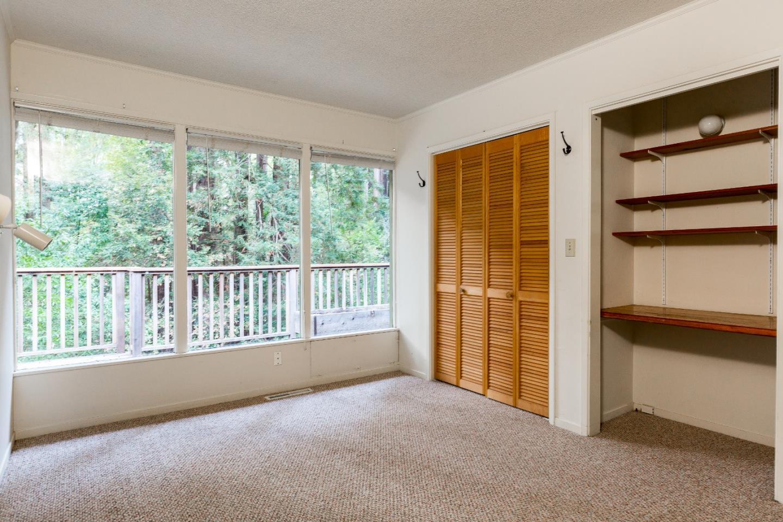 300 Redwood Drive Santa Cruz, CA 95060 - MLS #: ML81700515