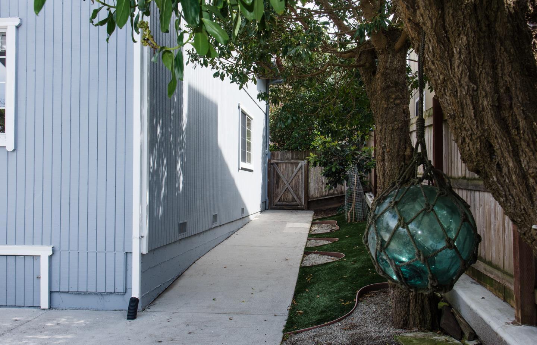 955 Ferdinand Avenue El Granada, CA 94019 - MLS #: ML81700516