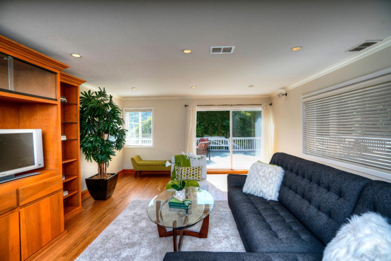 1034 Park Pacifica Avenue Pacifica, CA 94044 - MLS #: ML81700518