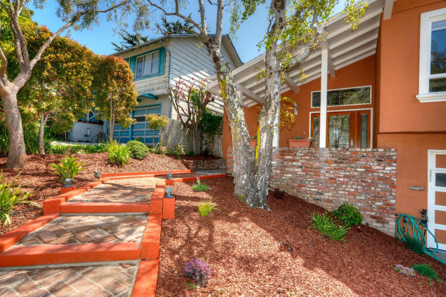 1034 PARK PACIFICA AVE, PACIFICA, CA 94044  Photo