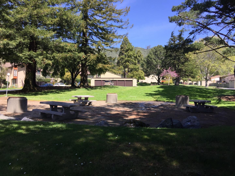 1035 ODDSTAD BLVD, PACIFICA, CA 94044  Photo