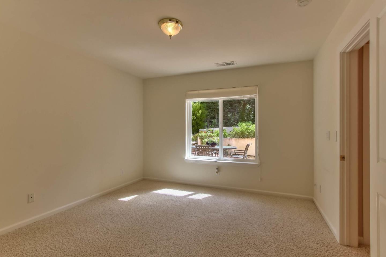 3041 Forest Way Pebble Beach, CA 93953 - MLS #: ML81700557