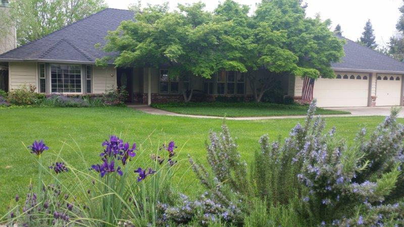 独户住宅 为 销售 在 4315 Tuliyani Drive 4315 Tuliyani Drive 奇科, 加利福尼亚州 95973 美国
