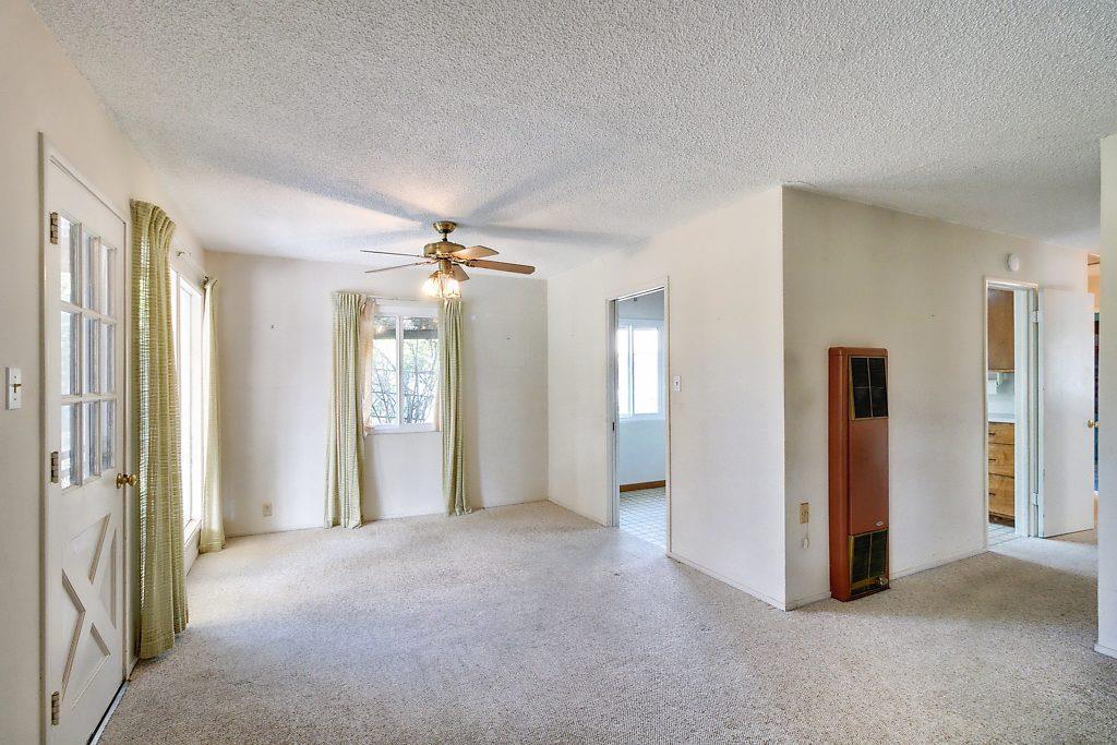 3360 Vernon Terrace Palo Alto, CA 94303 - MLS #: ML81700564