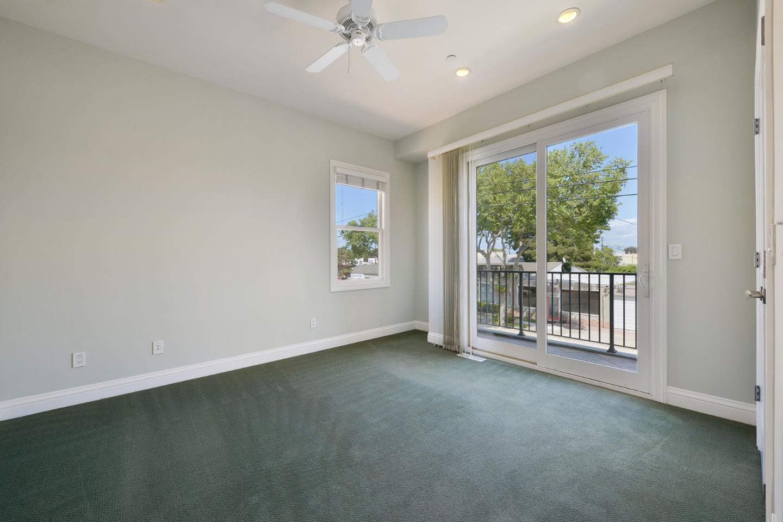 1710 Gum Street San Mateo, CA 94402 - MLS #: ML81700581