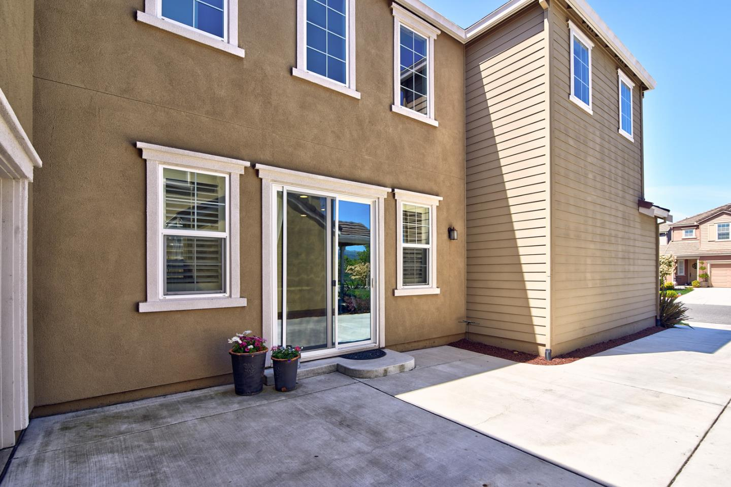 16904 Cory Drive Morgan Hill, CA 95037 - MLS #: ML81700633