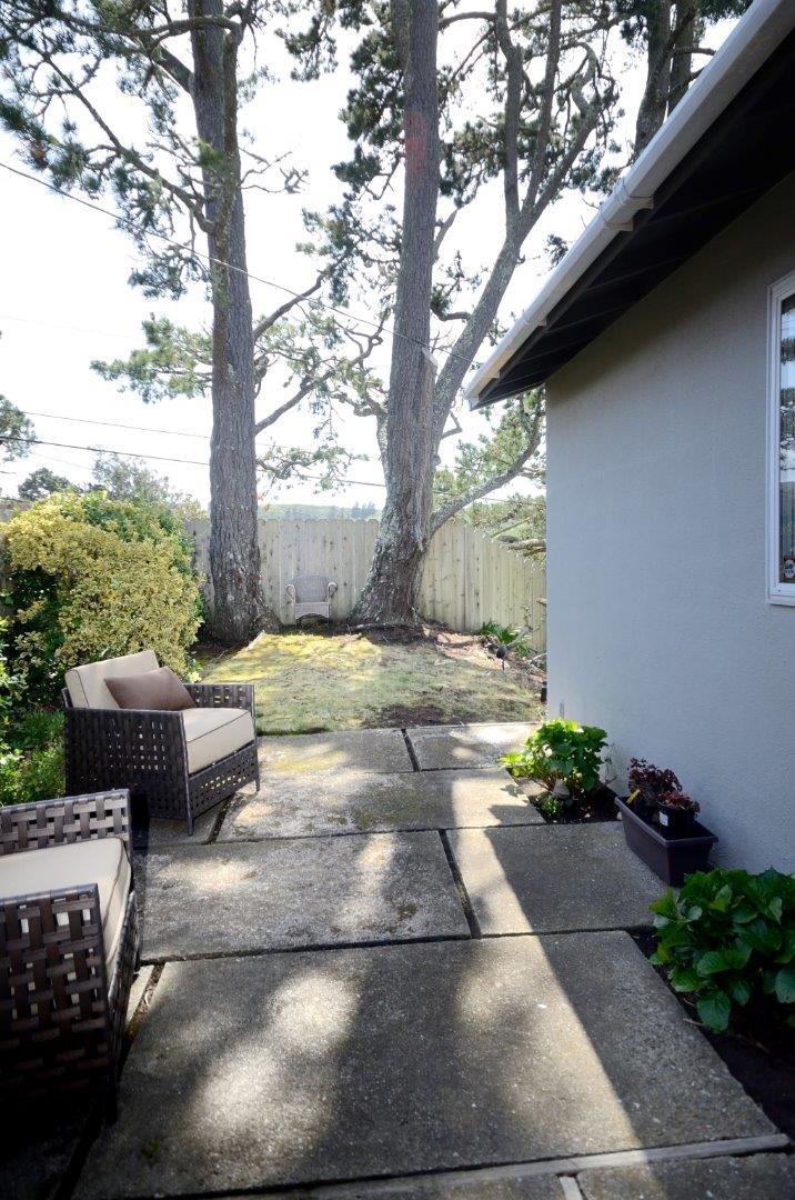 237 Castleton Way San Bruno, CA 94066 - MLS #: ML81700637