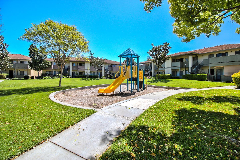 3211 Kenhill Drive San Jose, CA 95111 - MLS #: ML81700655