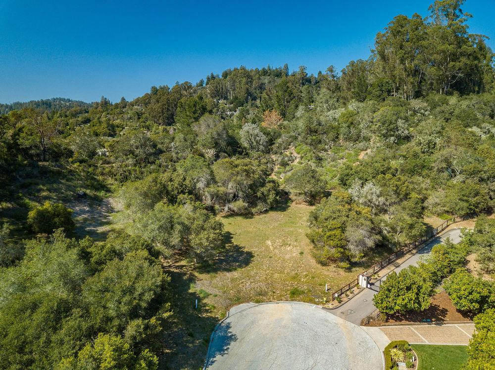 Detail Gallery Image 1 of 22 For 271 Meadow Ct, Aptos, CA, 95003 - – Beds | – Baths