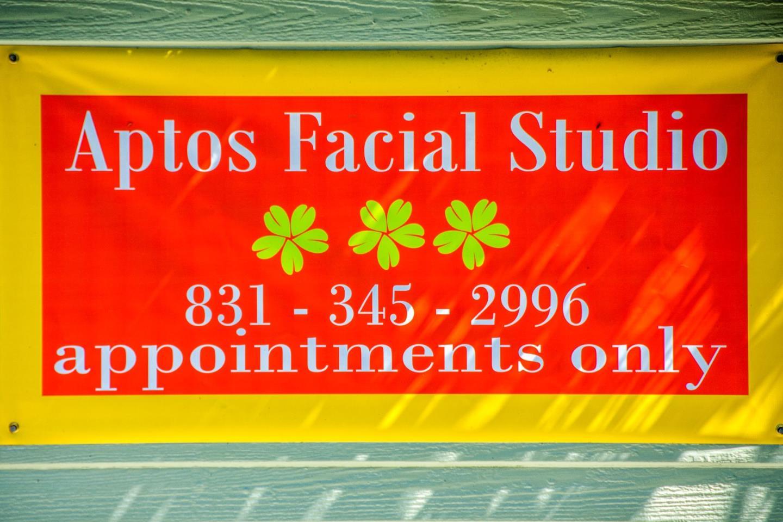 402 So Bernal Street Aptos, CA 95003 - MLS #: ML81700677