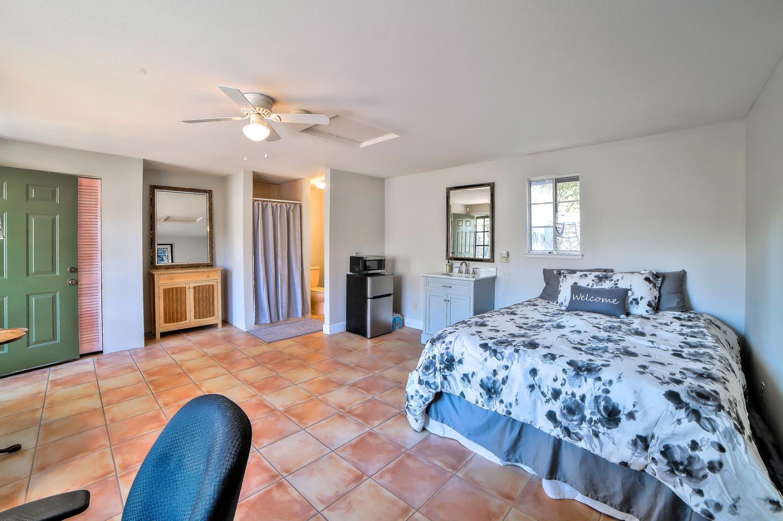 1058 Chapman Street San Jose, CA 95126 - MLS #: ML81700694