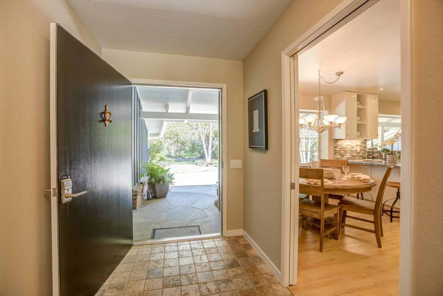 1001 Parma Way Los Altos, CA 94024 - MLS #: ML81700739