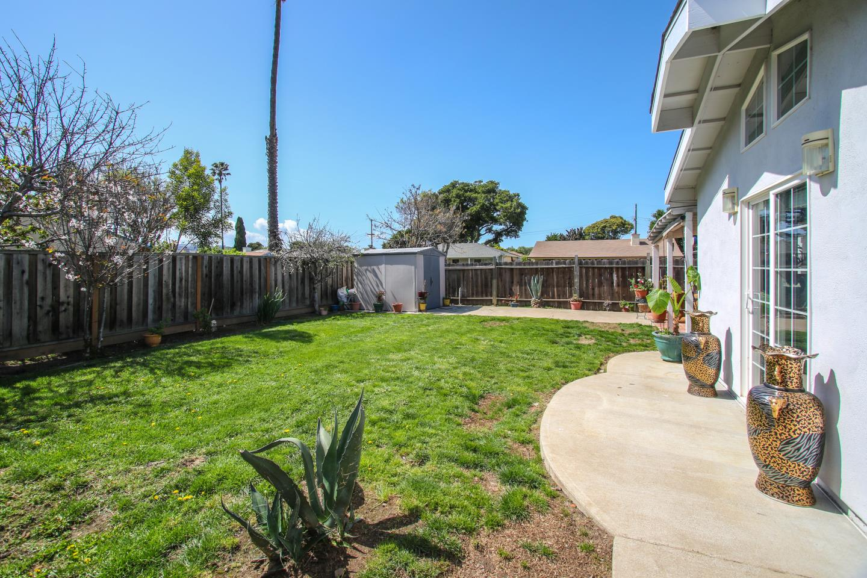 306 Ea 39th Avenue San Mateo, CA 94403 - MLS #: ML81700753
