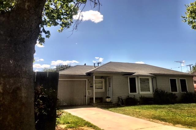 330 So Mildred Avenue King City, CA 93930 - MLS #: ML81700767