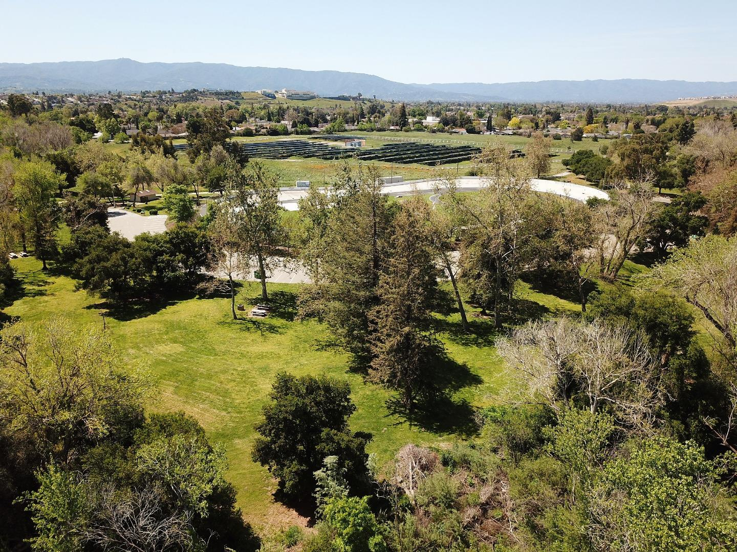 4758 Tuers Road San Jose, CA 95121 - MLS #: ML81700779