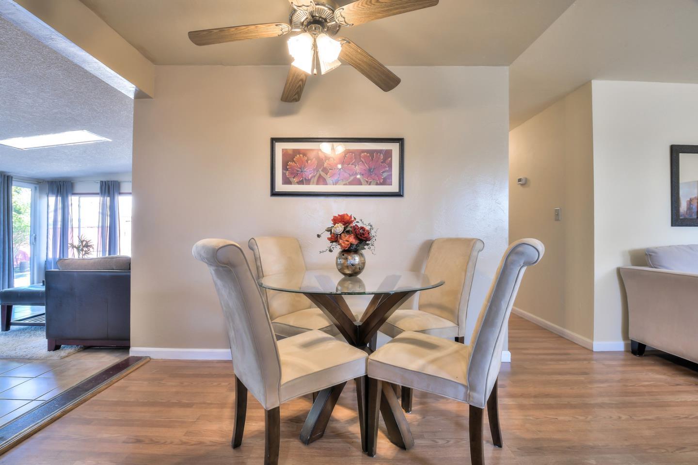 395 Dixon Road Milpitas, CA 95035 - MLS #: ML81700791