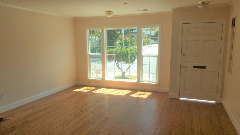 262 37th Avenue San Mateo, CA 94403 - MLS #: ML81700793