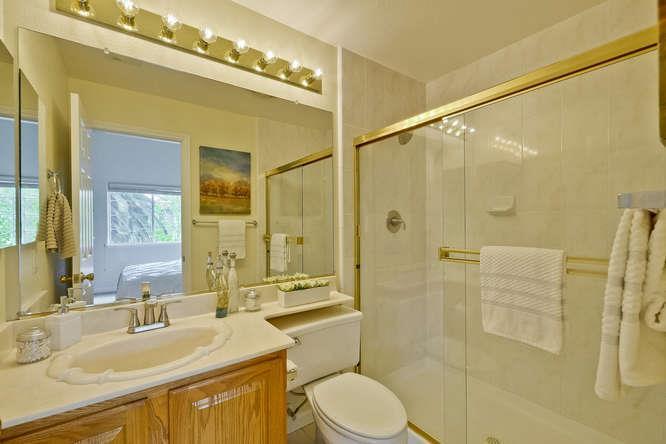 987 Wisteria Terrace Sunnyvale, CA 94086 - MLS #: ML81700806