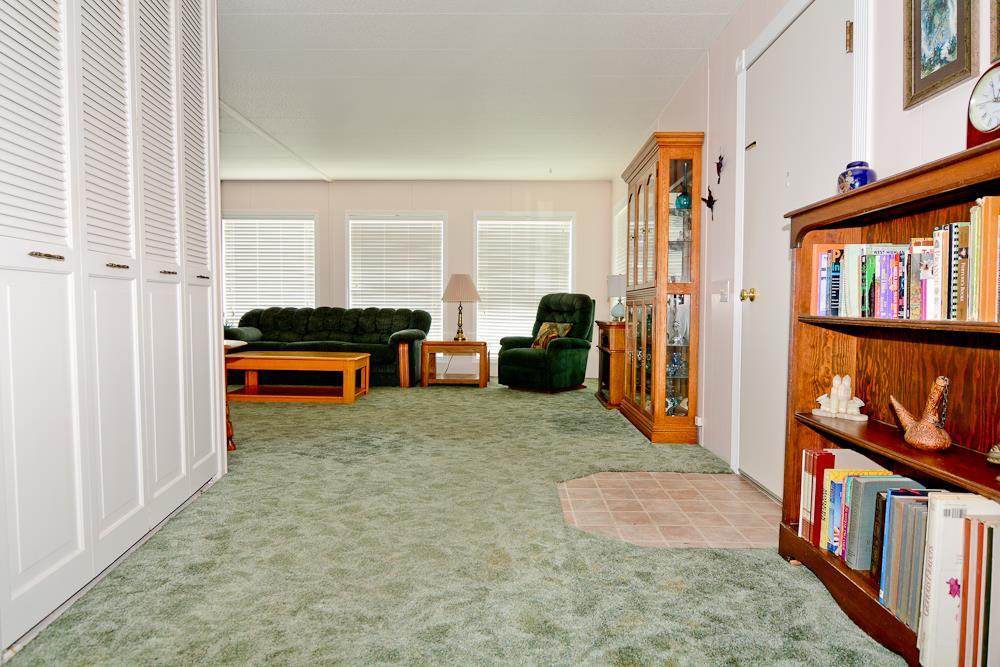 85 Park Drive Morgan Hill, CA 95037 - MLS #: ML81700811