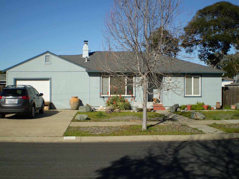 241 Littleness Avenue Monterey, CA 93940 - MLS #: ML81700814