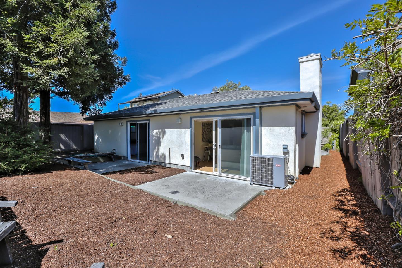 1142 Virginia Avenue Redwood City, CA 94061 - MLS #: ML81700819