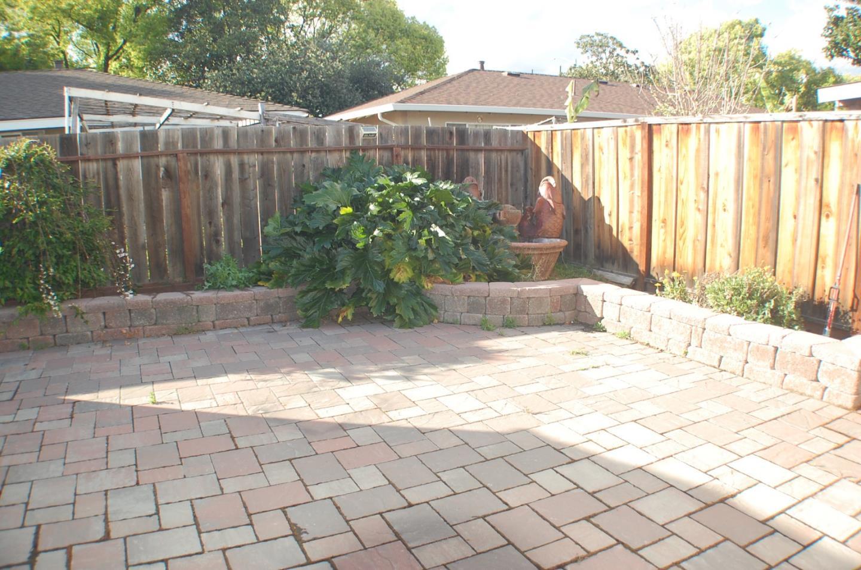 3221 Lone Bluff Way San Jose, CA 95111 - MLS #: ML81700834