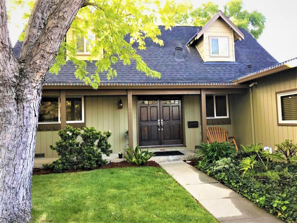 Property for sale at 1572 Coleman RD, San Jose,  CA 95120
