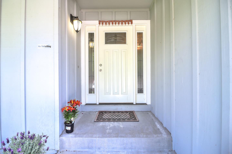 5384 Pecan Blossom Drive San Jose, CA 95123 - MLS #: ML81700847
