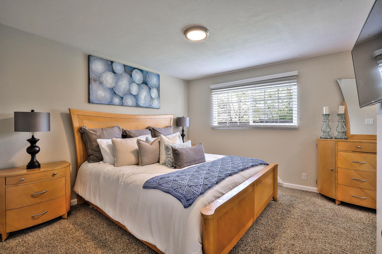 36034 Pizarro Drive Fremont, CA 94536 - MLS #: ML81700851