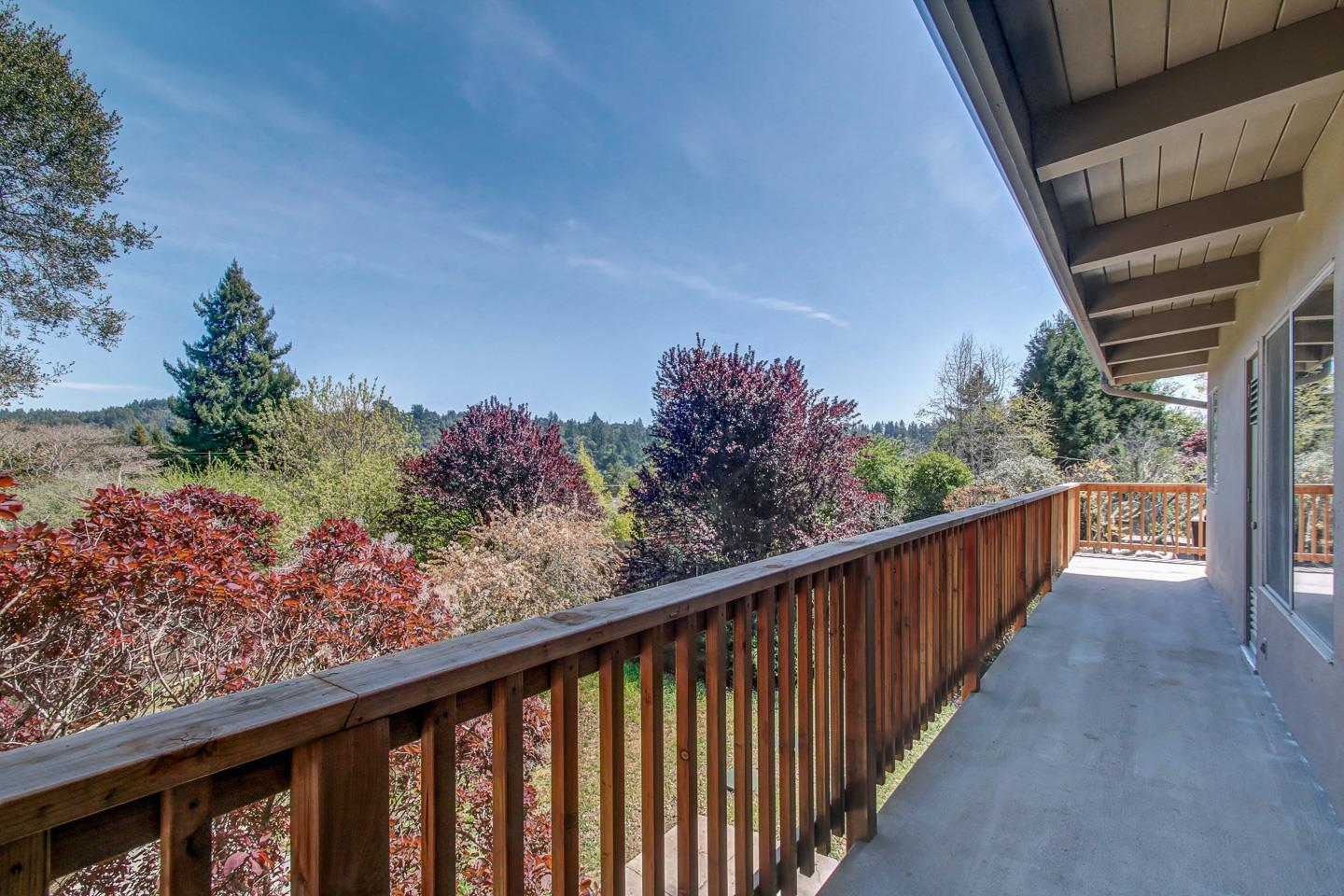 300 La Cuesta Drive Scotts Valley, CA 95066 - MLS #: ML81700858