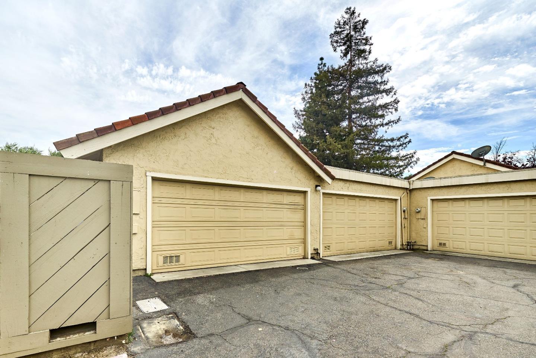 210 Truckee Lane San Jose Ca 95136 Intero Real Estate Services