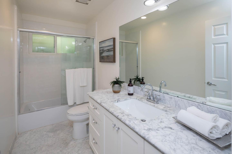 2331 Blueridge Avenue Menlo Park, CA 94025 - MLS #: ML81700876