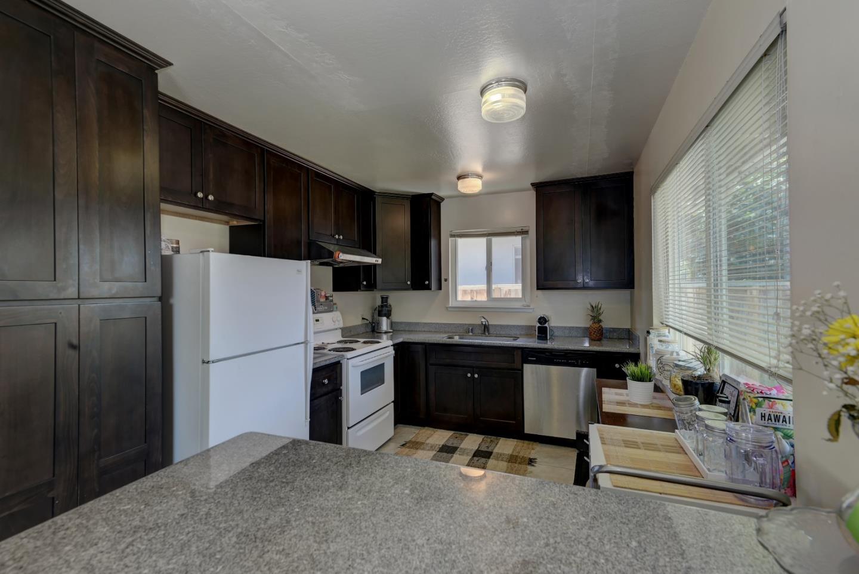 879 Miller Avenue Cupertino, CA 95014 - MLS #: ML81700885
