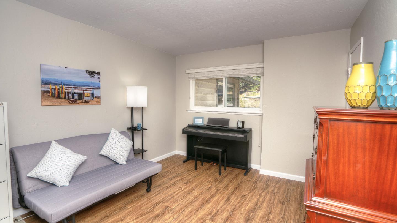 1402 Terra Nova Boulevard Pacifica, CA 94044 - MLS #: ML81700904