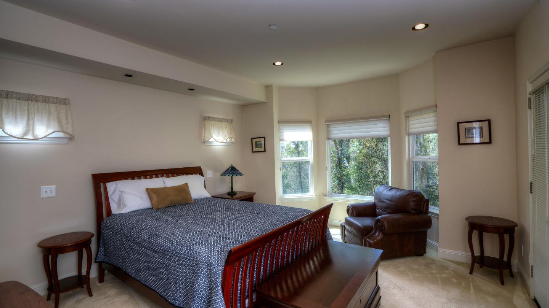475 El Granada Boulevard El Granada, CA 94018 - MLS #: ML81700907