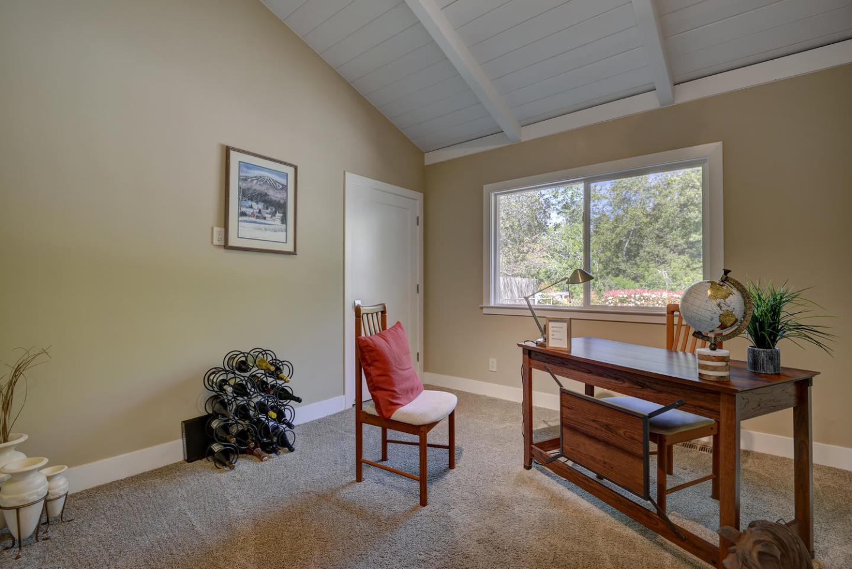 111 Spring Hollow Road Los Gatos, CA 95033 - MLS #: ML81700920