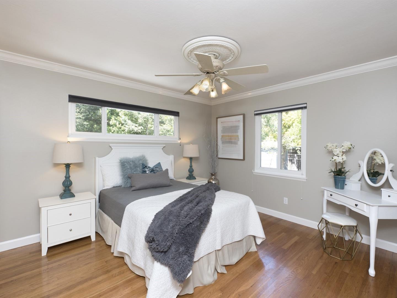 16061 Winterbrook Road Los Gatos, CA 95032 - MLS #: ML81700922