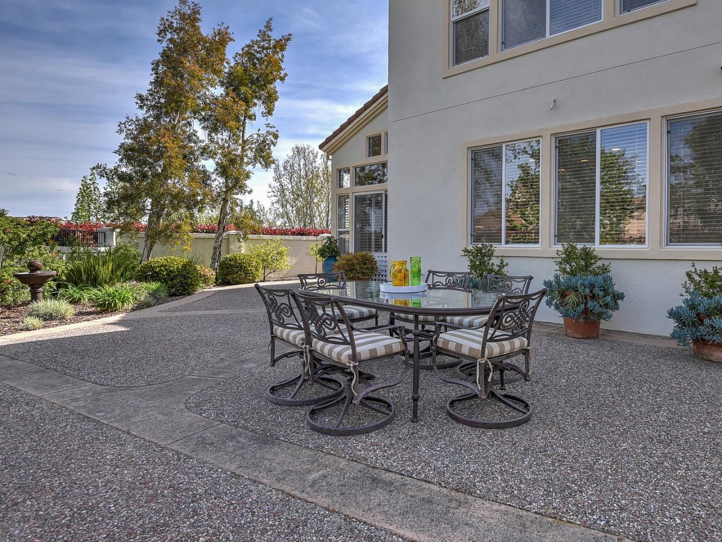 1199 Mallard Ridge Loop San Jose, CA 95120 - MLS #: ML81700924