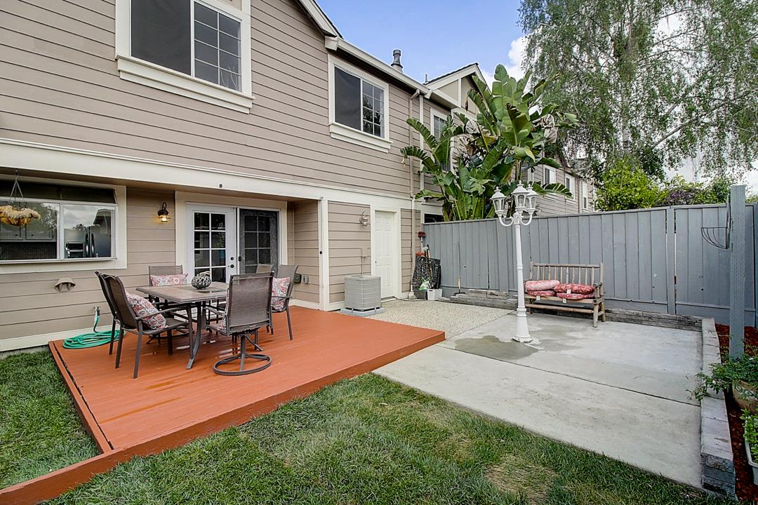 5228 Jacana Court San Jose, CA 95123 - MLS #: ML81700933