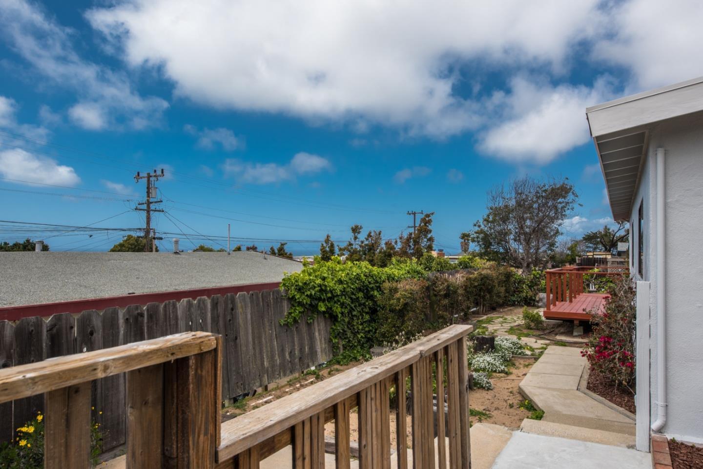 1293 Soto Street Seaside, CA 93955 - MLS #: ML81700934