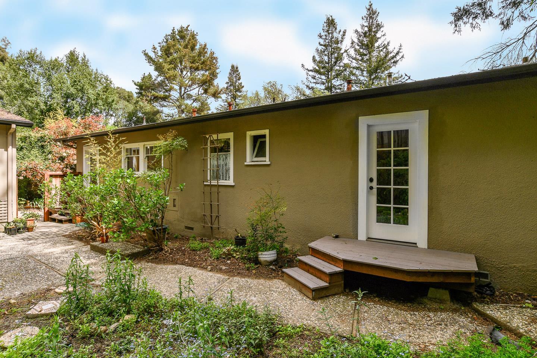 6425 Wright Street Felton, CA 95018 - MLS #: ML81700952
