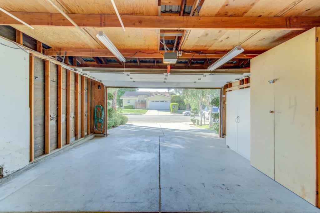32 Southmar Court San Jose, CA 95138 - MLS #: ML81700954
