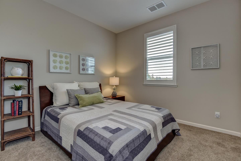 1775 Lucretia Avenue San Jose, CA 95122 - MLS #: ML81700957
