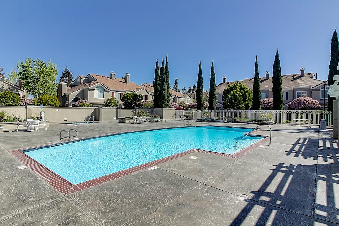 4181 Boneso Circle San Jose, CA 95134 - MLS #: ML81700960