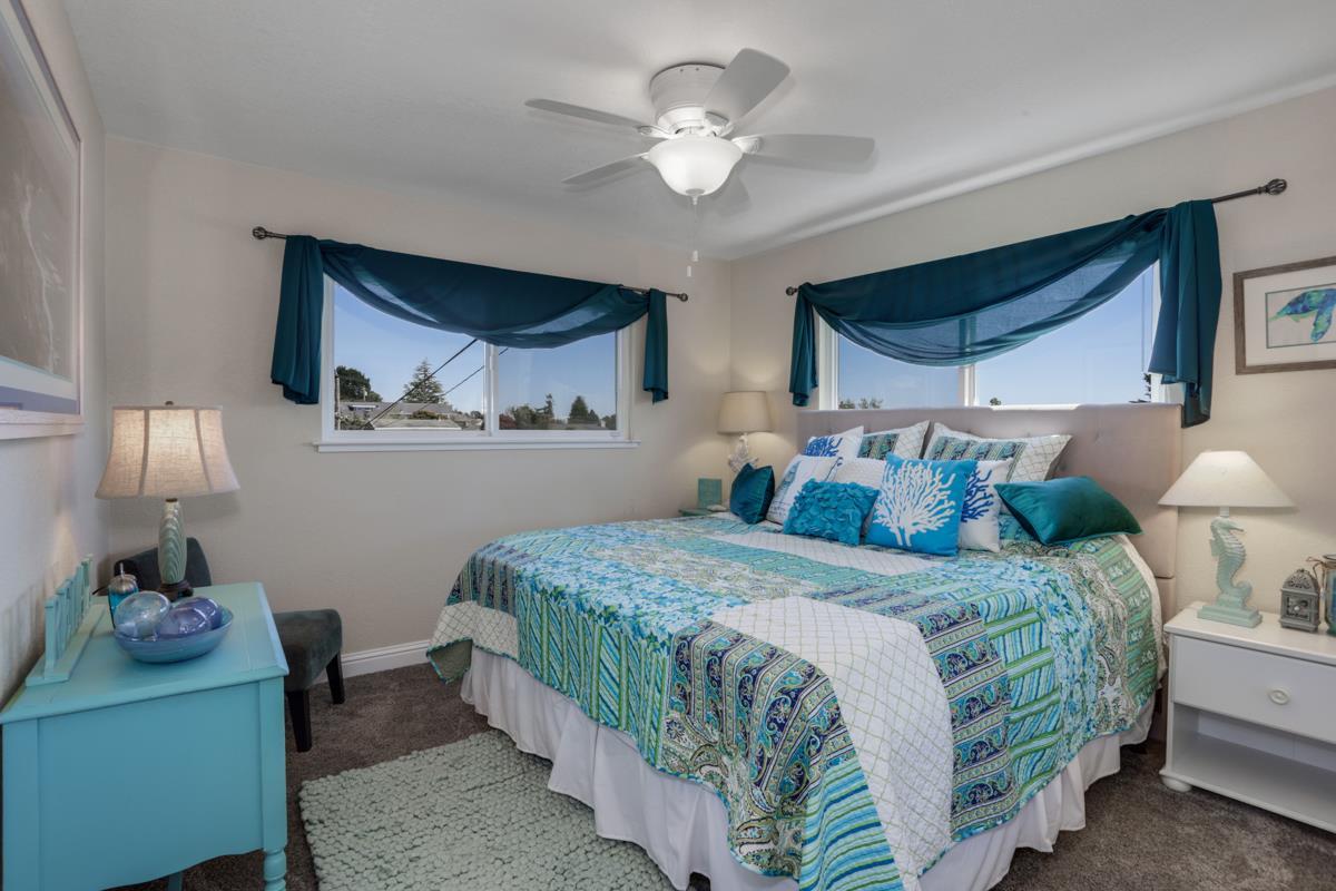180 Saint Andrews Drive Aptos, CA 95003 - MLS #: ML81700961